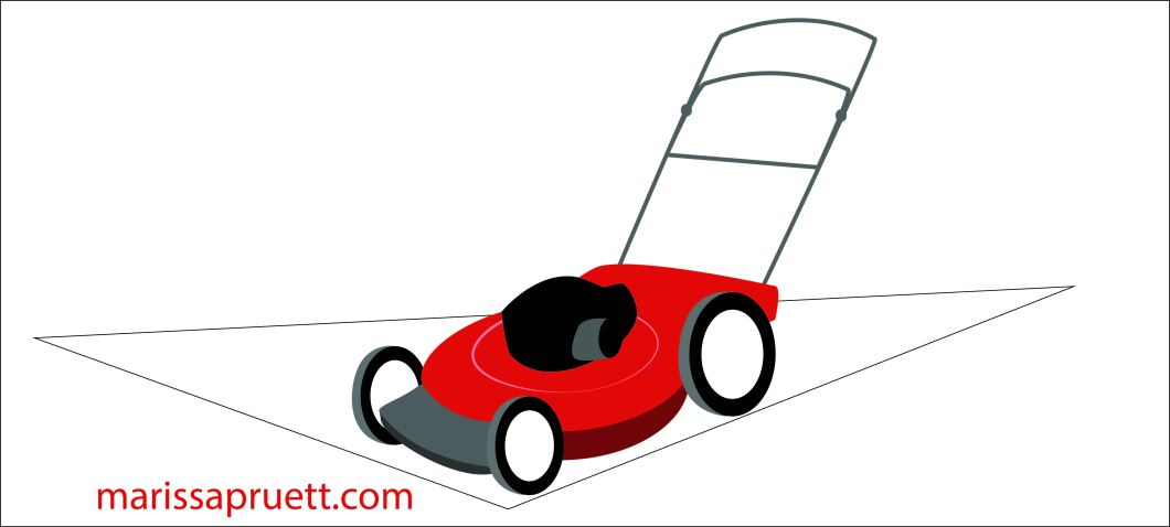 mower icon6