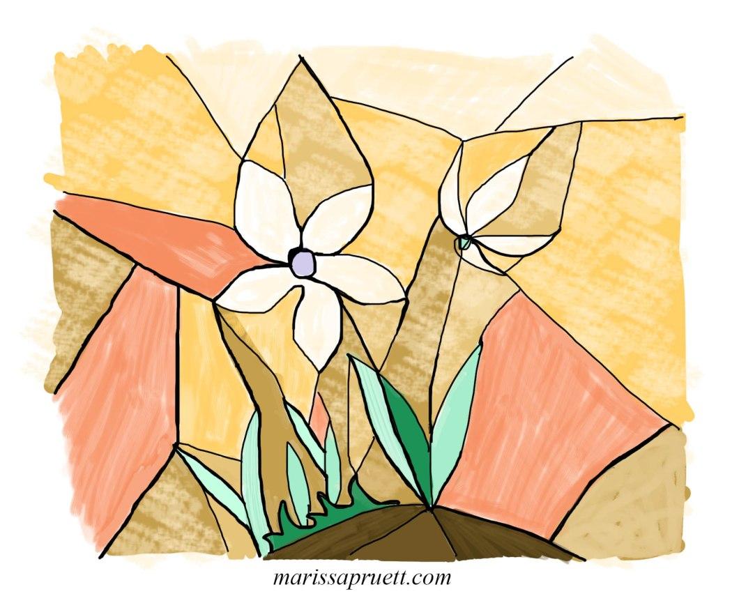 floral design2cropped